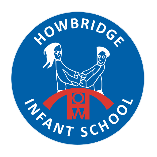 Howbridge Infants School
